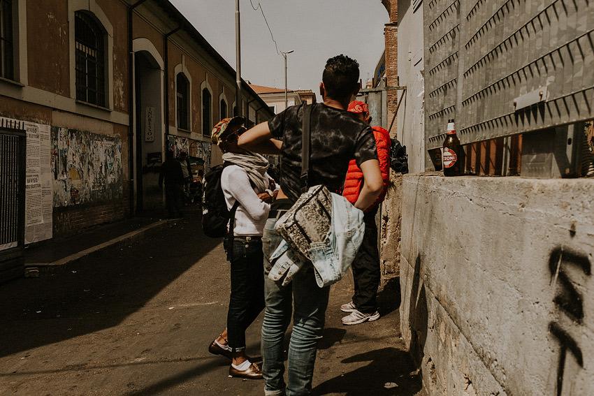 062-destination-photographer-visits-Rome_