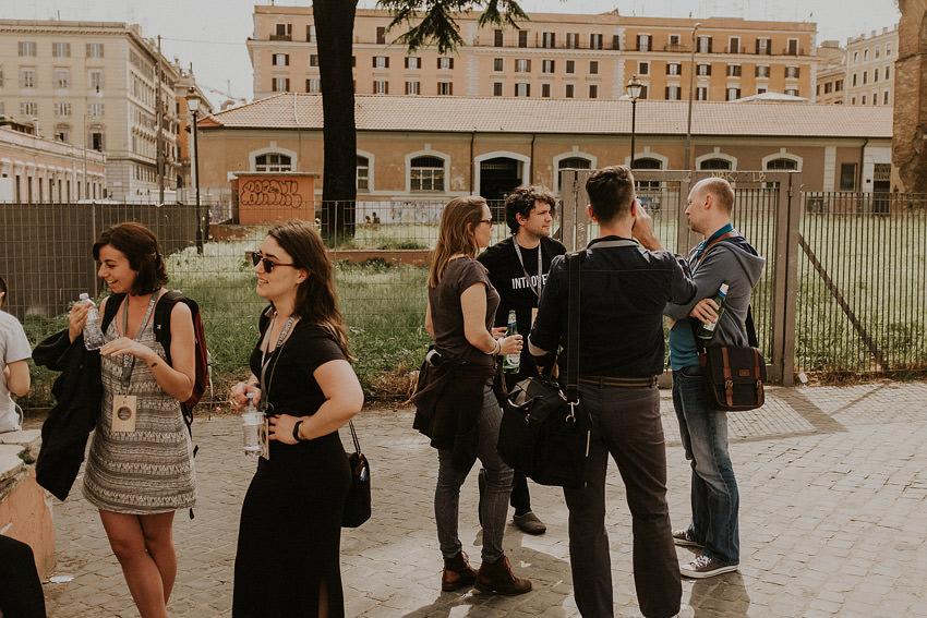 069-destination-photographer-visits-Rome_
