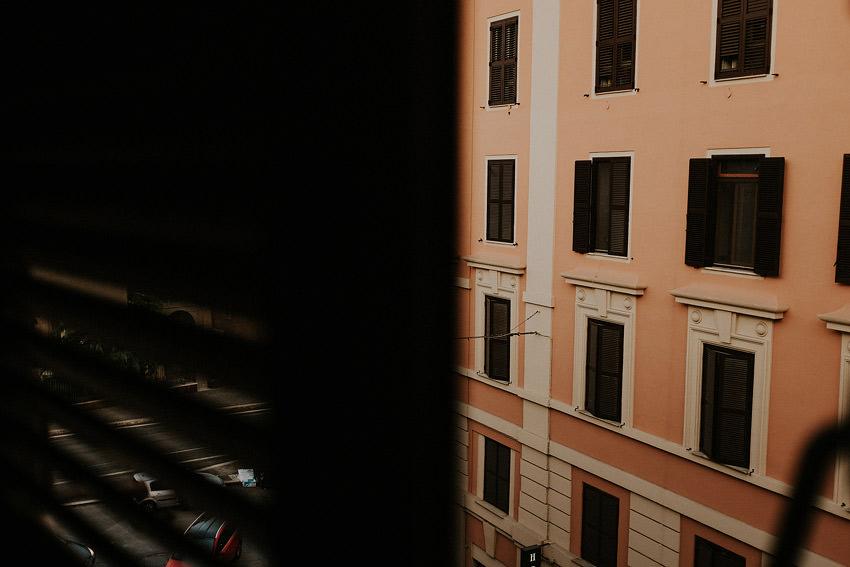 073-destination-photographer-visits-Rome_