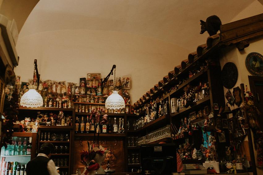 076-destination-photographer-visits-Rome_