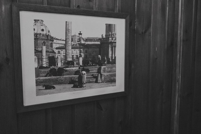 082-destination-photographer-visits-Rome_