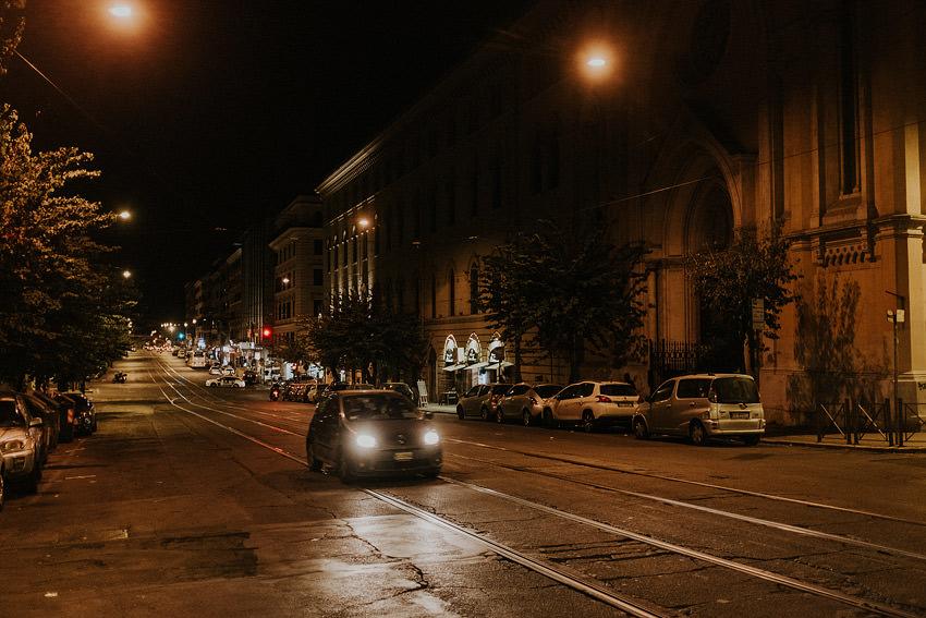 083-destination-photographer-visits-Rome_