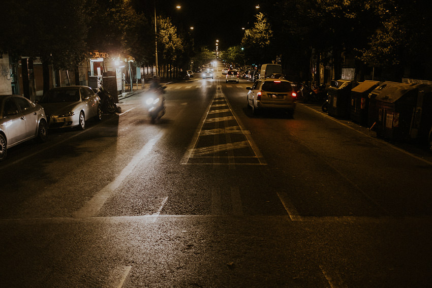 085-destination-photographer-visits-Rome_