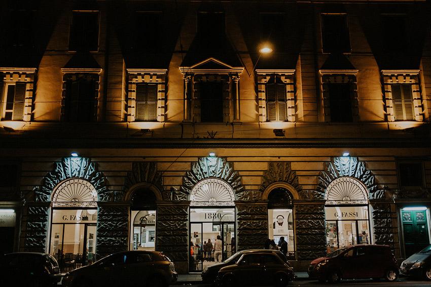 086-destination-photographer-visits-Rome_