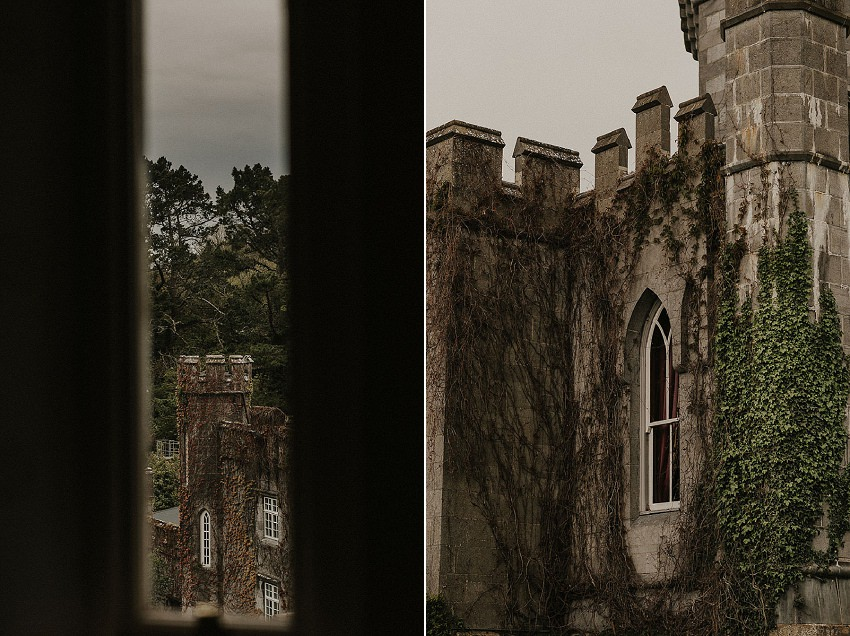 002-ireland-elopement-photos-in-dromoland-castle