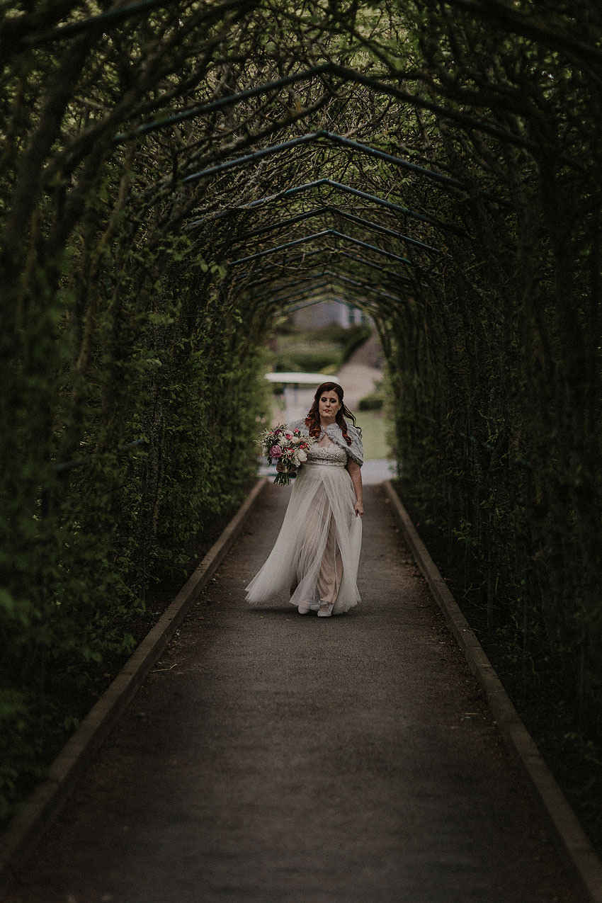 029-ireland-elopement-photos-in-dromoland-castle