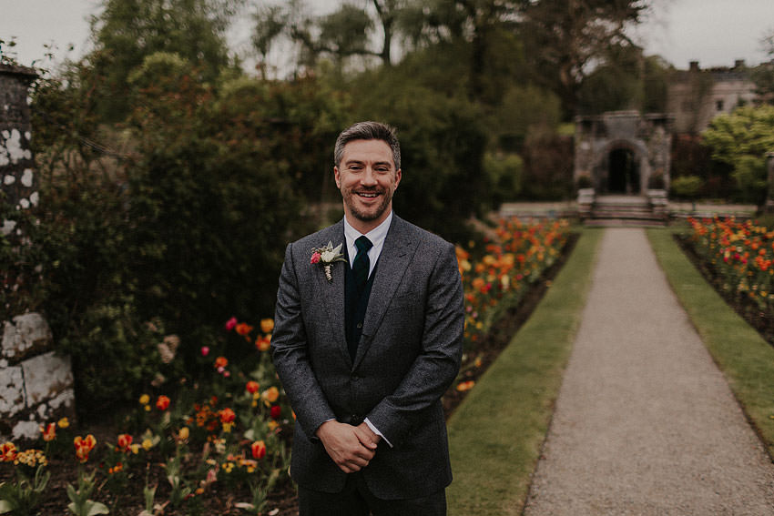 031-ireland-elopement-photos-in-dromoland-castle
