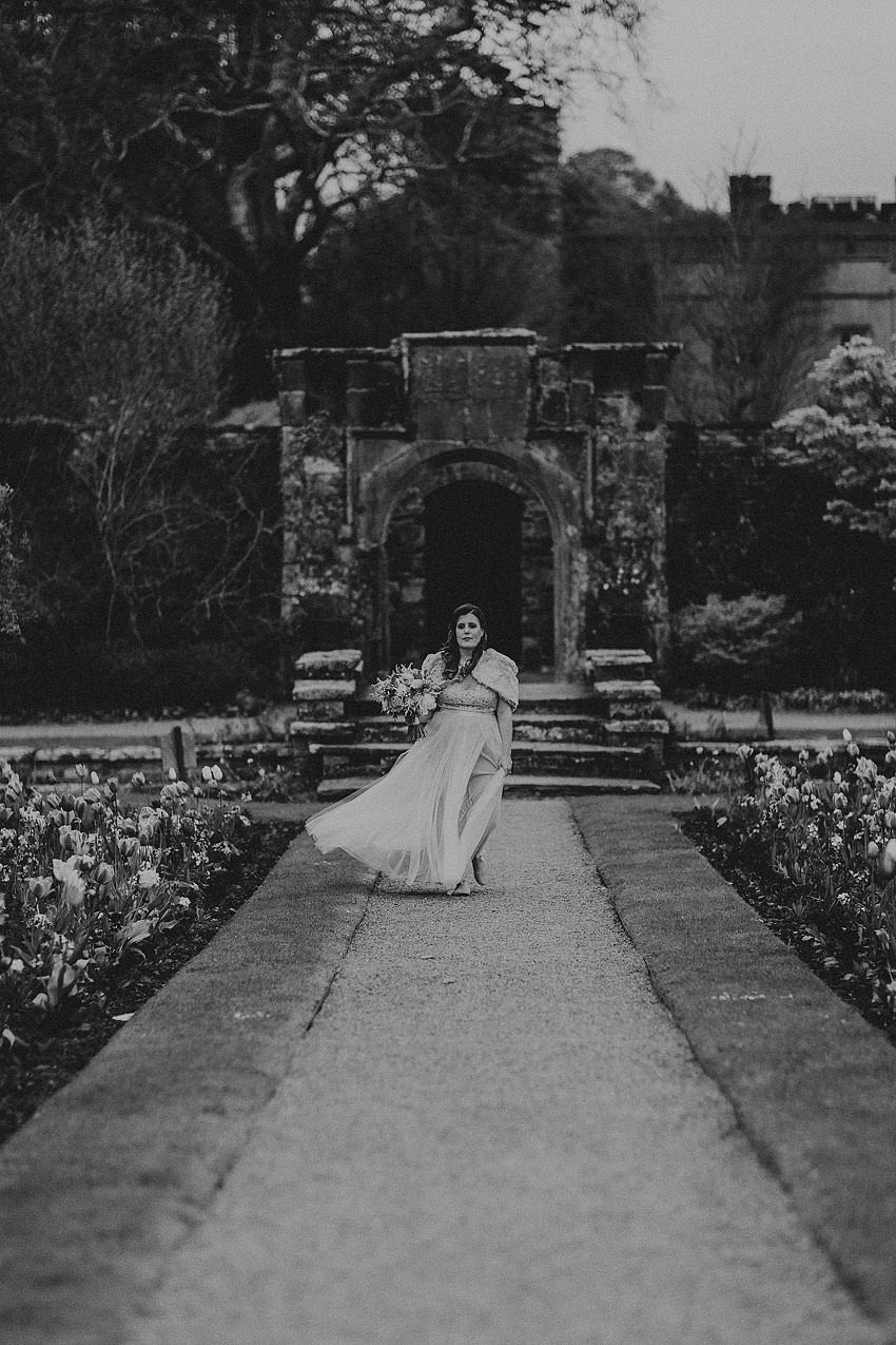 035-ireland-elopement-photos-in-dromoland-castle