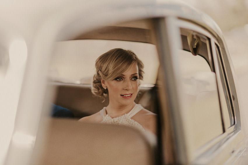 041-Castle-Dargan-wedding-photos-in-sligo