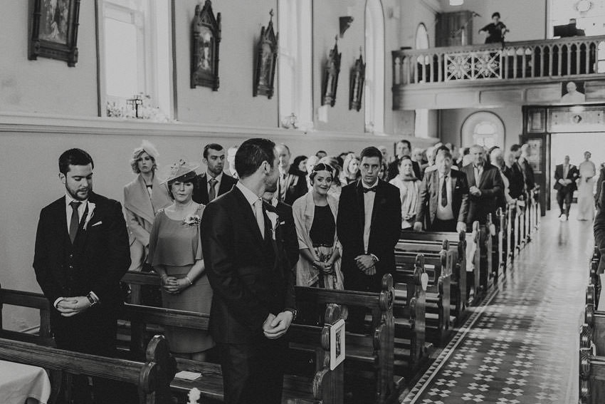 043-Castle-Dargan-wedding-photos-in-sligo