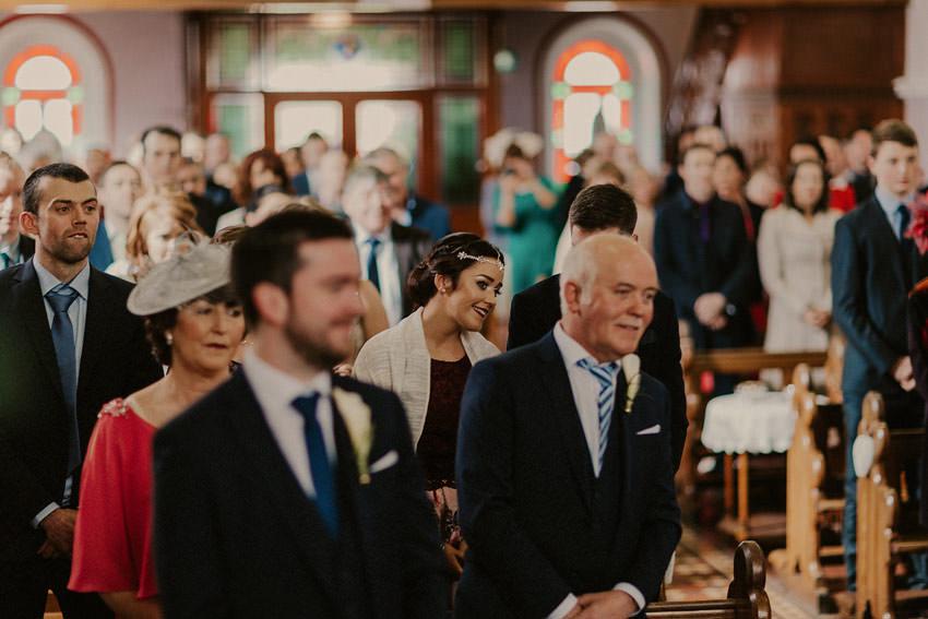 046-Castle-Dargan-wedding-photos-in-sligo