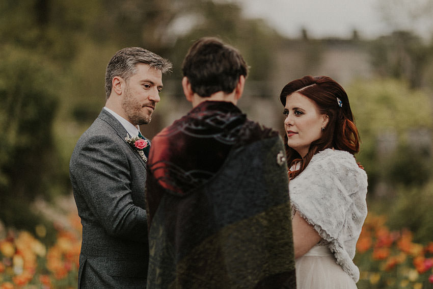 048-ireland-elopement-photos-in-dromoland-castle