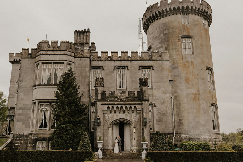 062-ireland-elopement-photos-in-dromoland-castle-2