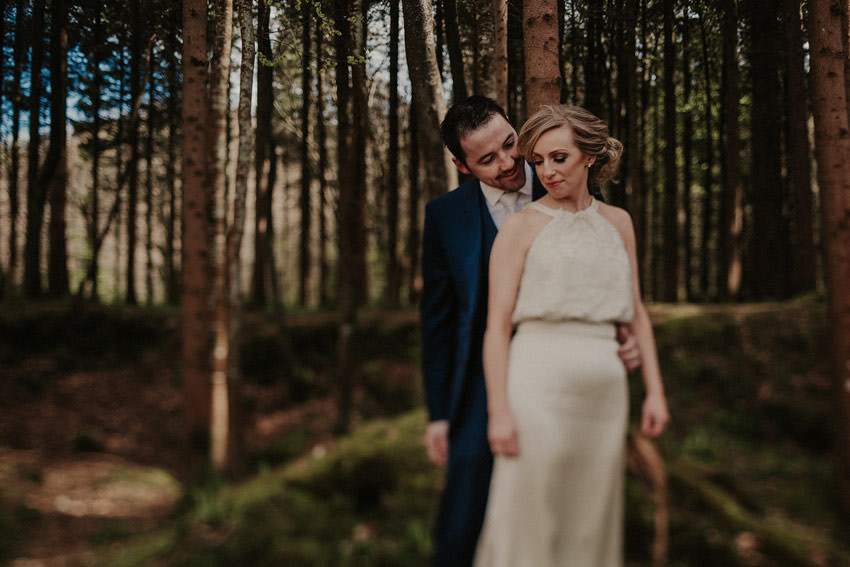 064-Castle-Dargan-wedding-photos-in-sligo
