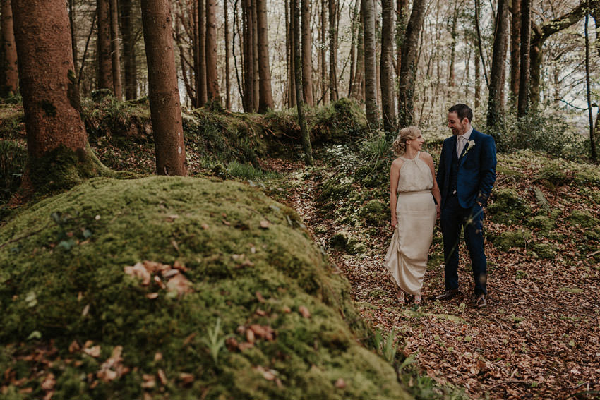 065-Castle-Dargan-wedding-photos-in-sligo