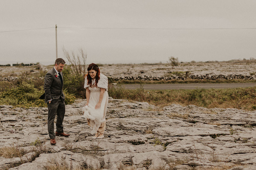 072-ireland-elopement-photos-in-dromoland-castle