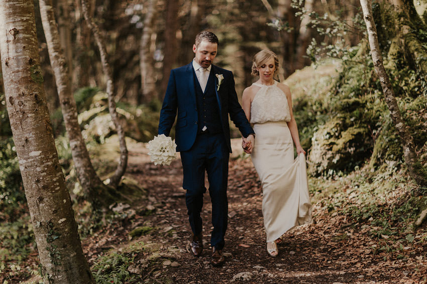 074-Castle-Dargan-wedding-photos-in-sligo