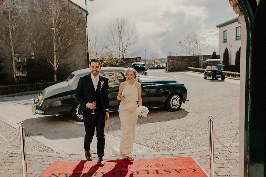 079-Castle-Dargan-wedding-photos-in-sligo