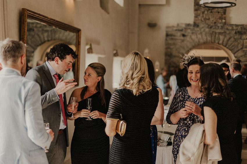 080-Castle-Dargan-wedding-photos-in-sligo