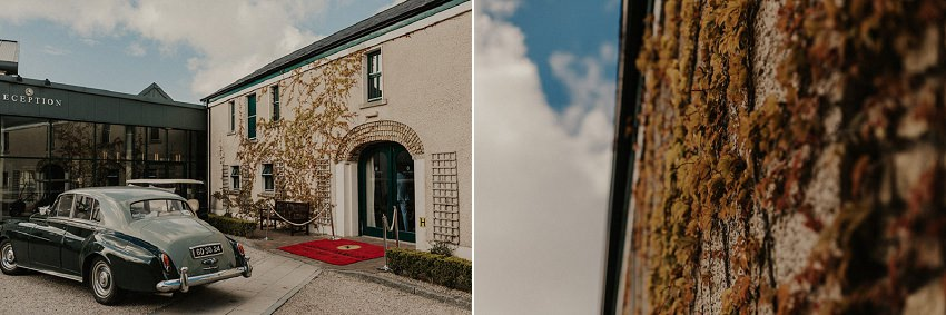 083-Castle-Dargan-wedding-photos-in-sligo