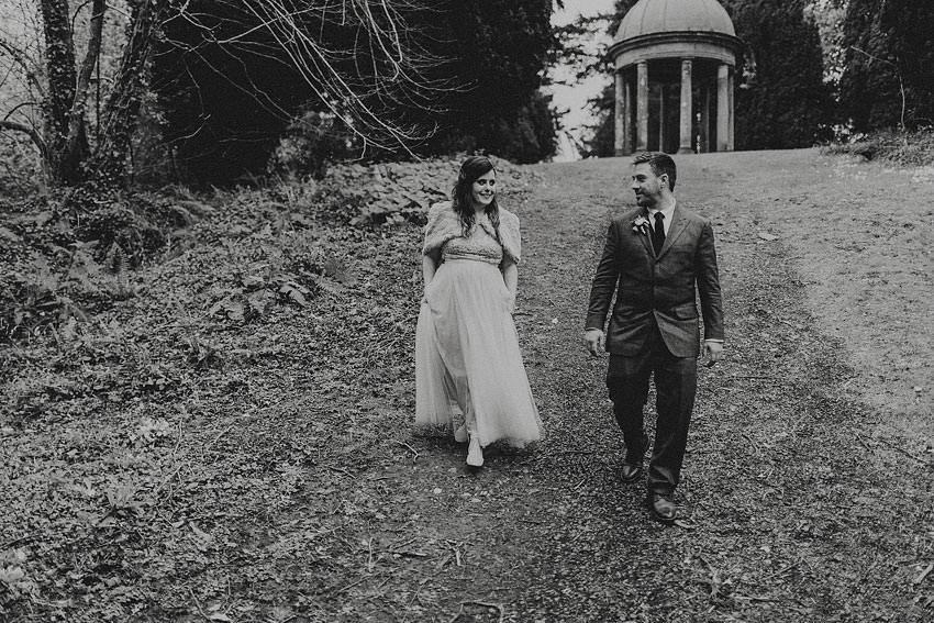 086-ireland-elopement-photos-in-dromoland-castle