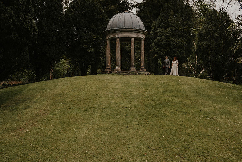 092-ireland-elopement-photos-in-dromoland-castle