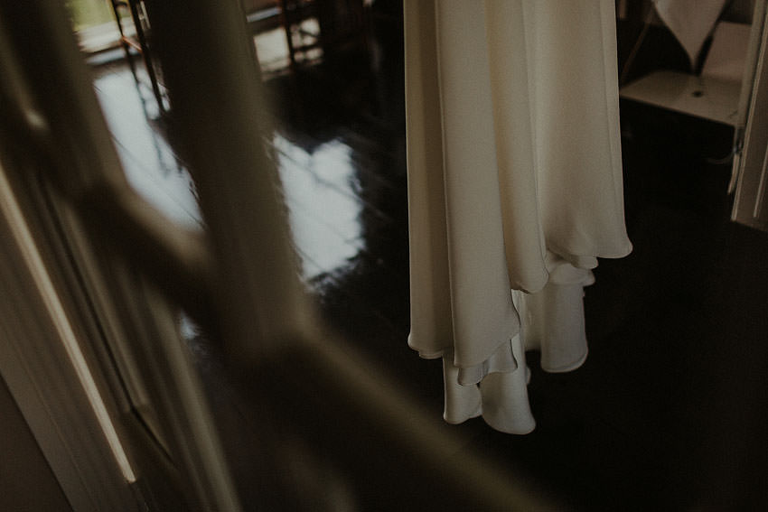 0011-fitzwilliam-place-dublin-city-wedding