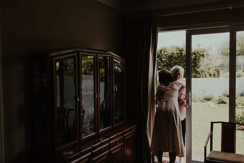 0014-fitzwilliam-place-dublin-city-wedding