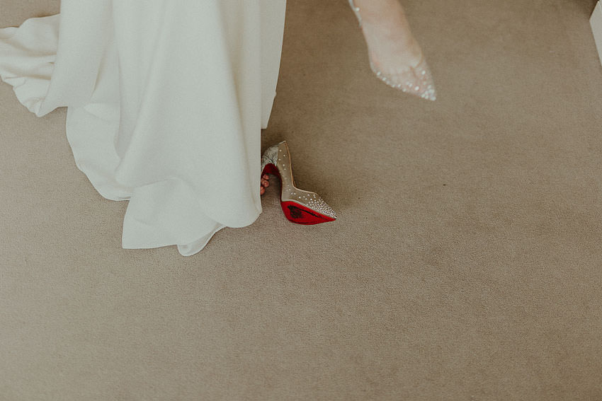 0024-fitzwilliam-place-dublin-city-wedding