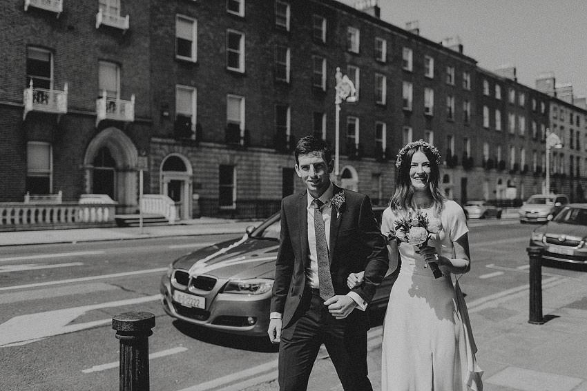 0044-fitzwilliam-place-dublin-city-wedding