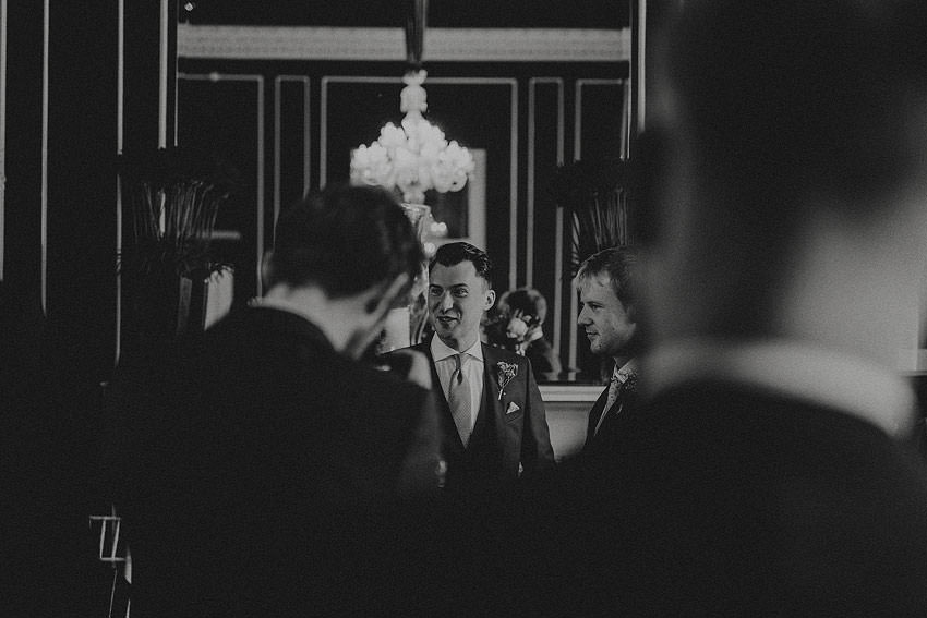 0046-fitzwilliam-place-dublin-city-wedding