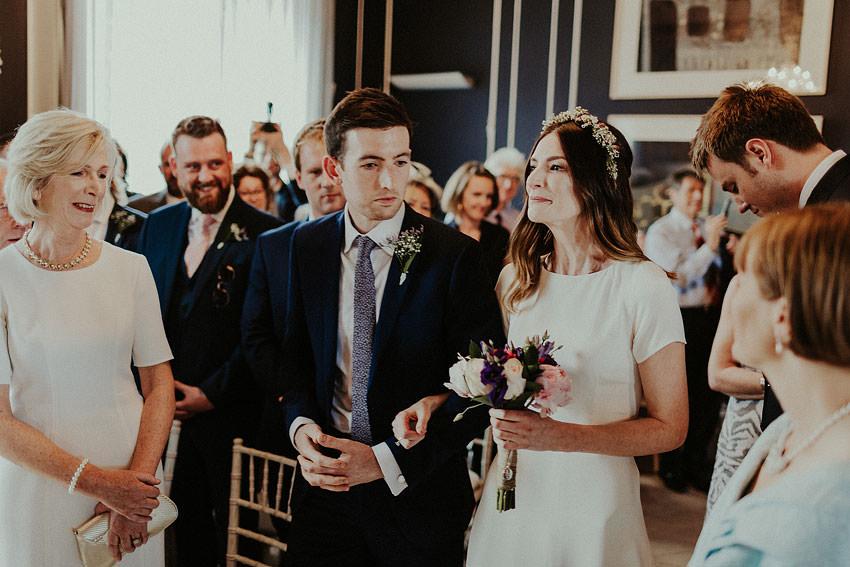 0051-fitzwilliam-place-dublin-city-wedding