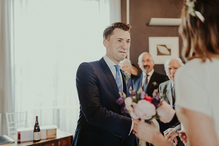 0052-fitzwilliam-place-dublin-city-wedding