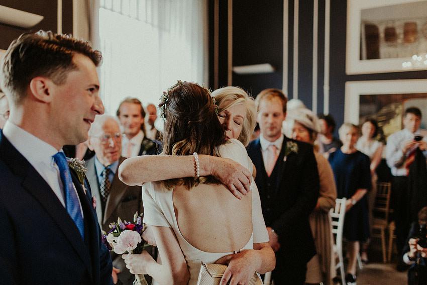0054-fitzwilliam-place-dublin-city-wedding