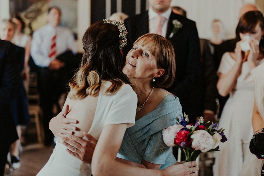 0055-fitzwilliam-place-dublin-city-wedding