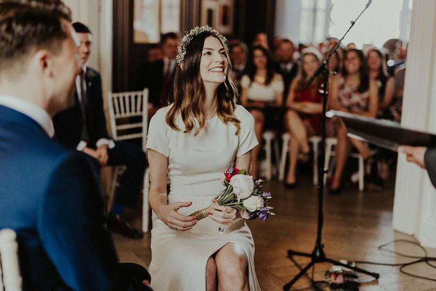 0056-fitzwilliam-place-dublin-city-wedding