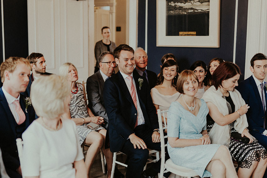0057-fitzwilliam-place-dublin-city-wedding