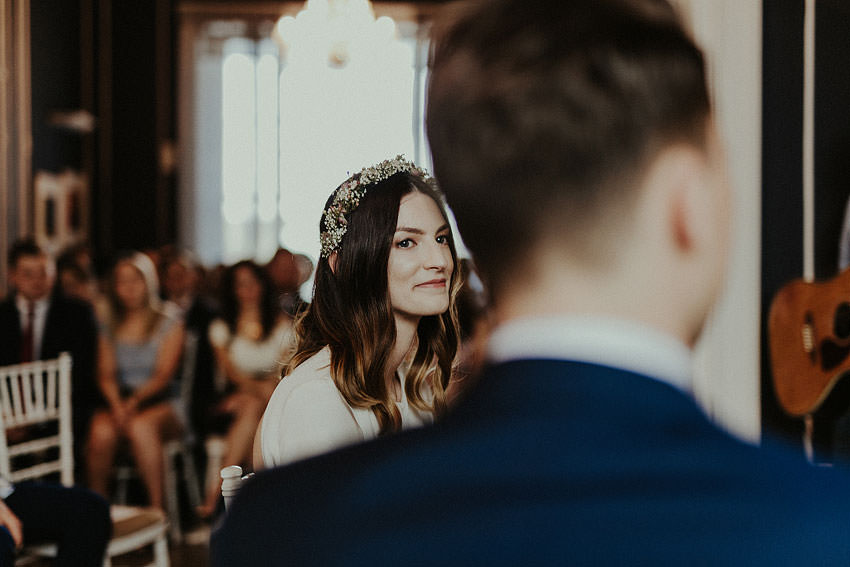 0059-fitzwilliam-place-dublin-city-wedding