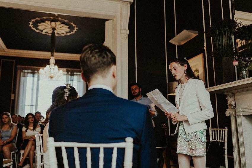 0065-fitzwilliam-place-dublin-city-wedding