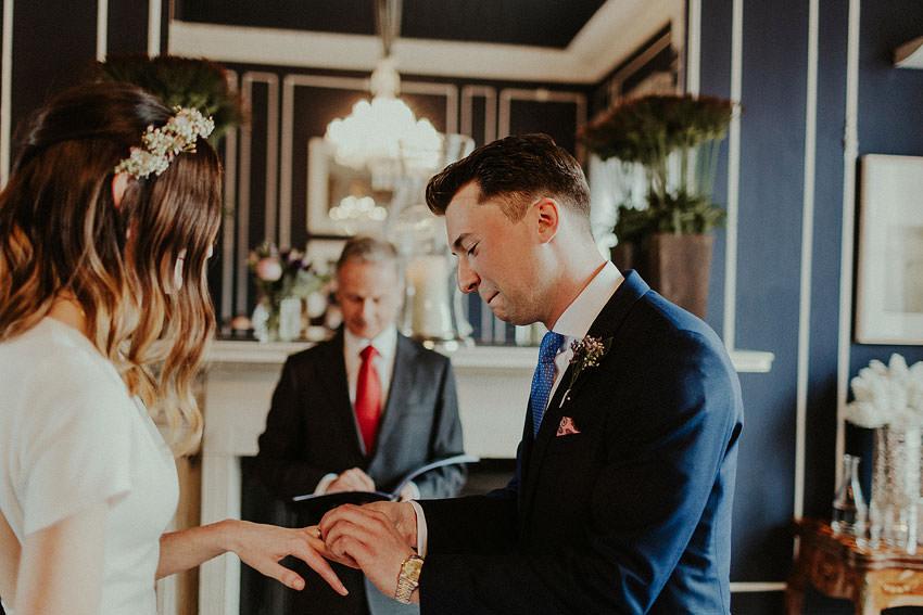0068-fitzwilliam-place-dublin-city-wedding