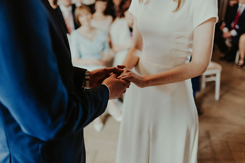 0070-fitzwilliam-place-dublin-city-wedding