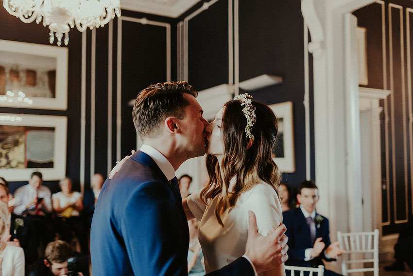 0071-fitzwilliam-place-dublin-city-wedding