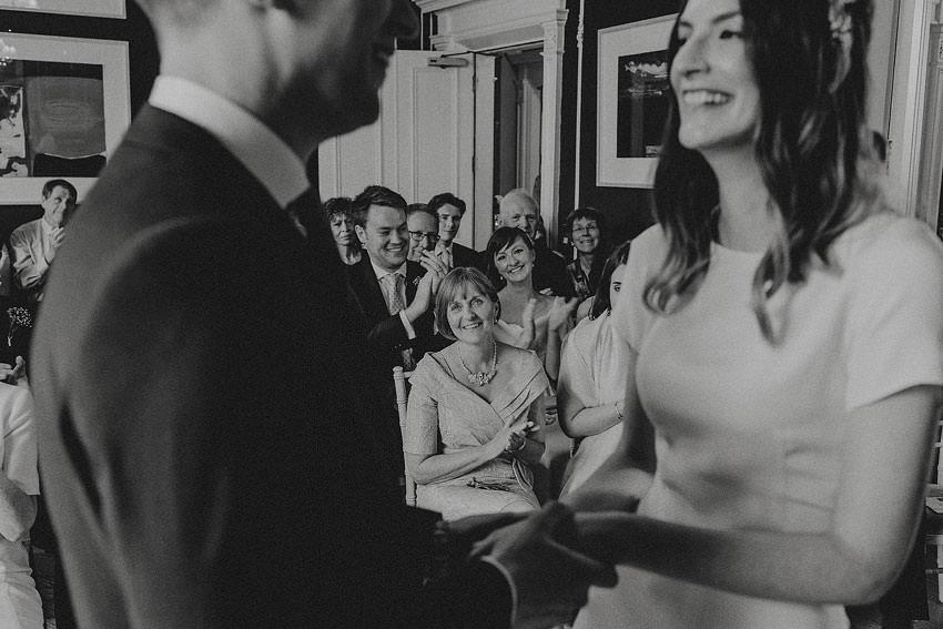 0073-fitzwilliam-place-dublin-city-wedding