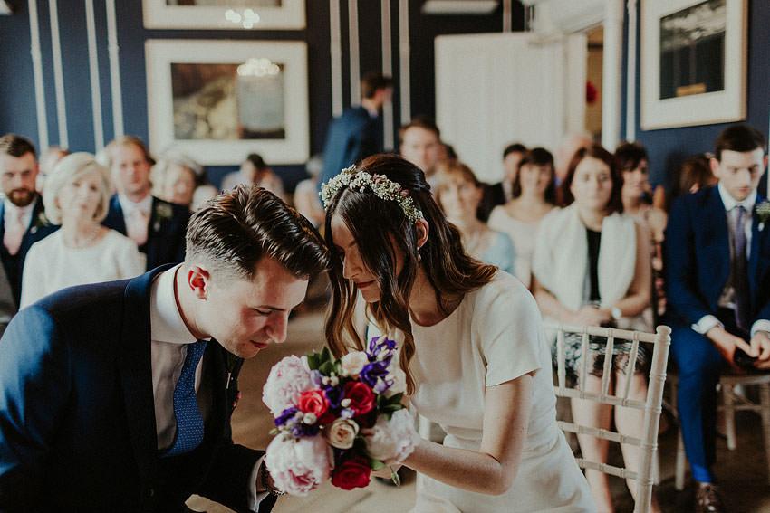 0074-fitzwilliam-place-dublin-city-wedding