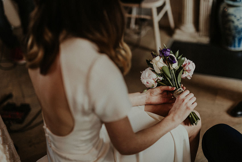 0075-fitzwilliam-place-dublin-city-wedding