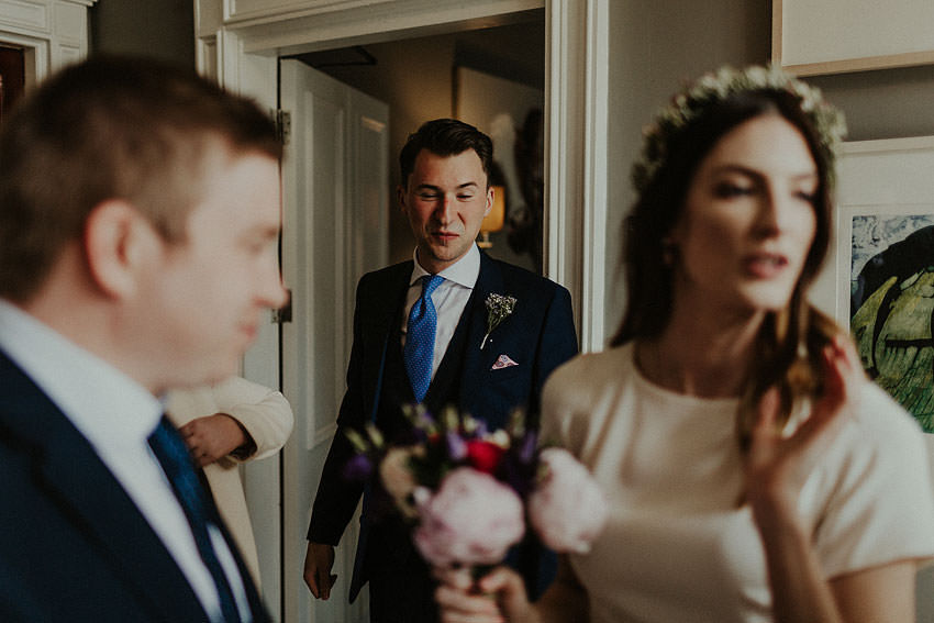 0079-fitzwilliam-place-dublin-city-wedding