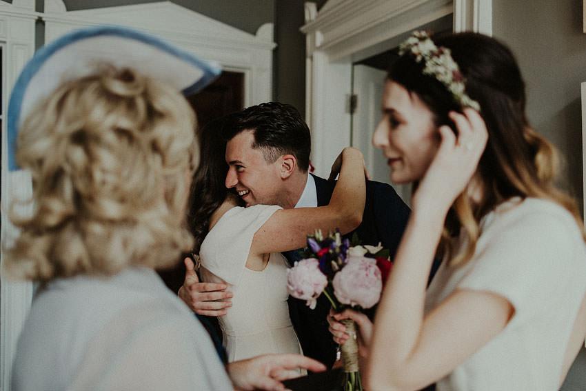0080-fitzwilliam-place-dublin-city-wedding
