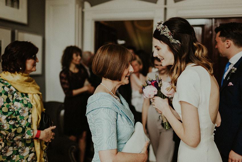 0081-fitzwilliam-place-dublin-city-wedding