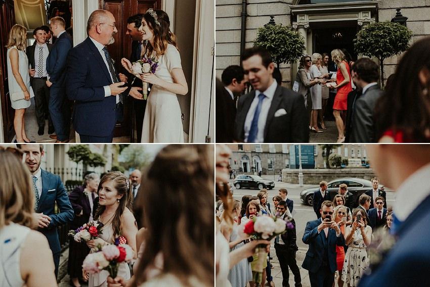 0083-fitzwilliam-place-dublin-city-wedding