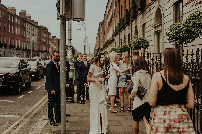 0090-fitzwilliam-place-dublin-city-wedding